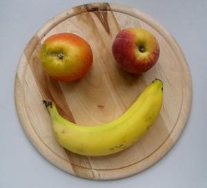 bananaSmile