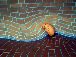 basketballFocus
