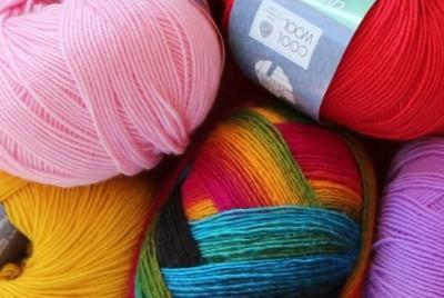 wool-480554_1280