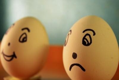 eggs-390224_640