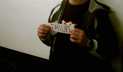 fearOfFailure