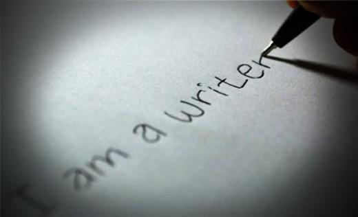 unleash your writing creative abilities