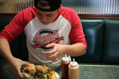 fast-food-445581_1280
