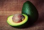 healthy benefits of avocado