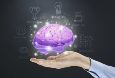 mind paradigm shift