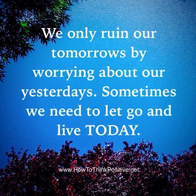 life happy quotes inspiration